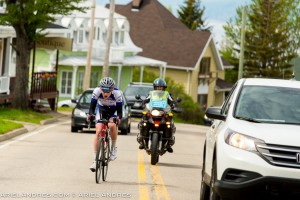 2015 Charlevoix-The Car 028