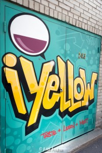 WoG_iYellow (1 of 25)